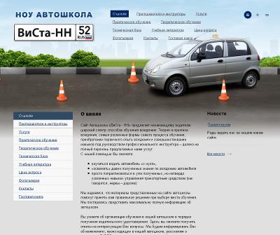 бисер.  Авто в Нижнем Новгороде.  Огромный выбор предложений о продаже...